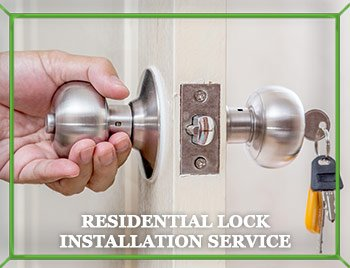 Locksmith Master Store Dearborn Heights, MI 313-899-7798
